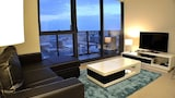 Hotel unweit  in Southbank,Australien,Hotelbuchung