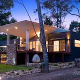 House, 2 Bedrooms - Terrace/Patio