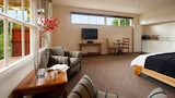 Choose This 3 Star Hotel In Daylesford