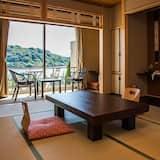 Traditional Room, Non Smoking (Japanese Style Room Annex) - Imej Utama