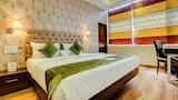 hôtel Zirakpur, Inde