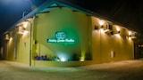 Hotel Rasdhoo - Vacanze a Rasdhoo, Albergo Rasdhoo