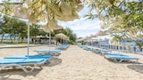 Foto di Carpe Mare Beach Resort - All Inclusive a Didim