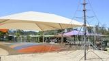 Hotel Culburra Beach - Vacanze a Culburra Beach, Albergo Culburra Beach