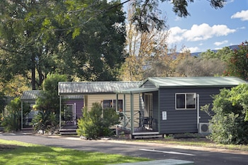 Picture of Kangaroo Valley Holiday Park in Kangaroo Valley