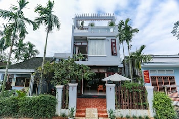 Picture of Viet Nhat Homestay in Hoi An