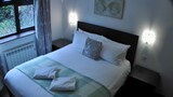 Choose This 3 Star Hotel In Birchington