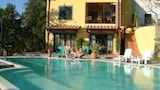 Select this Cheap hotel in Lamporecchio