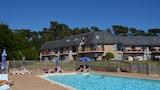 Benodet Hotels,Frankreich,Unterkunft,Reservierung für Benodet Hotel