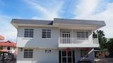 Sélectionnez cet hôtel quartier  Lahad Datu, Malaisie (réservation en ligne)