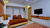 Book this Parking available Hotel in Gwalior