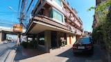 Sélectionnez cet hôtel quartier  Phitsanulok, Thaïlande (réservation en ligne)