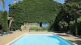 Sélectionnez cet hôtel quartier  Arles, France (réservation en ligne)