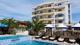 Picture of Hotel Montefila in Ulcinj