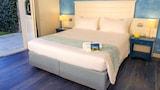 Book this Free wifi Hotel in Cagliari
