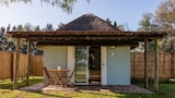 Choose This Mid-Range Hotel in Addo