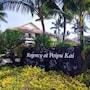 雷艾溫坡伊普凱攝政 914 號酒店