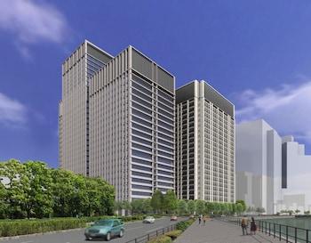 Picture of Ascott Marunouchi Tokyo in Tokyo