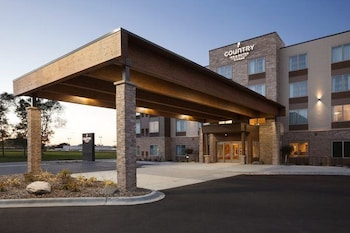 Picture of Country Inn & Suites By Carlson, New Braunfels, TX in New Braunfels