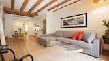 Sélectionnez cet hôtel quartier  Barcelone, Espagne (réservation en ligne)