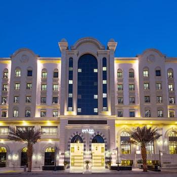 Foto Park Inn by Radisson, Makkah Al Naseem di Mekah