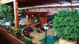 Sélectionnez cet hôtel quartier  Gaylord, États-Unis d'Amérique (réservation en ligne)
