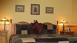 Book this Bed and Breakfast Hotel in Ashland