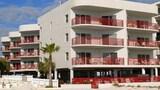 Pilih hotel Pantai ini di Pantai Madeira – Tempahan bilik dalam talian