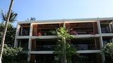 Hotel unweit  in Kamuela,USA,Hotelbuchung