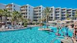 Sélectionnez cet hôtel quartier  Fort Walton Beach, États-Unis d'Amérique (réservation en ligne)