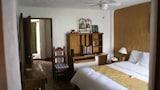 Puerto Vallarta Hotels,Mexiko,Unterkunft,Reservierung für Puerto Vallarta Hotel