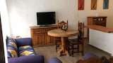 Book this Parking available Hotel in Puerto Vallarta