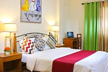 Picture of Laciaville Resort and Hotel in Lapu Lapu
