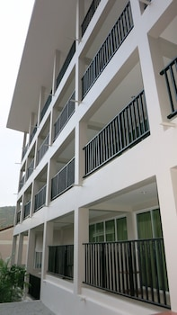 Picture of SP Residence Phuket in Karon