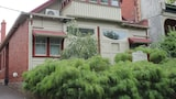 Choose this Apartment in Ballarat - Online Room Reservations