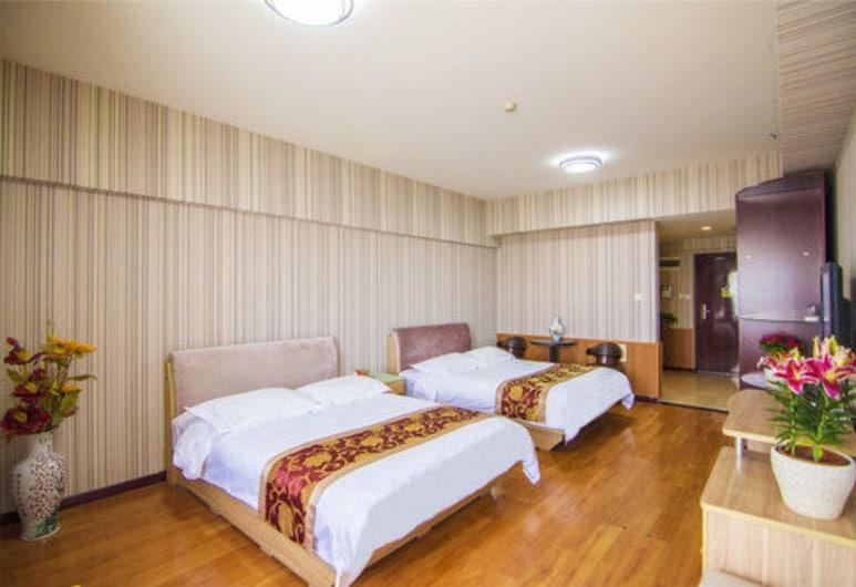 Golden Tree Business Hotel, Xi'an