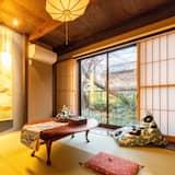 Traditional-Haus, 2Schlafzimmer - Profilbild
