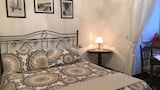 Bed and Breakfast i Genua