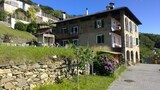 Reserve this hotel in Pura, Switzerland