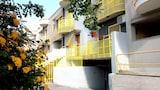 Hoteles en Bari: alojamiento en Bari: reservas de hotel