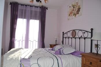 Picture of Casa Rural El Dolmen in Avila