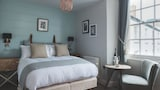 Book this Free wifi Hotel in Fowey
