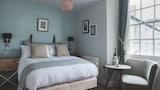 Fowey hotels,Fowey accommodatie, online Fowey hotel-reserveringen