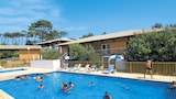 Reserve this hotel in Moliets-et-Maa, France