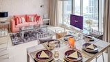 Choose this Apartment in Dubai - Online Room Reservations