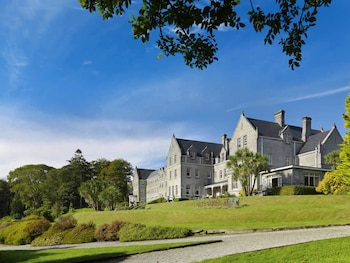 Book this Gym Hotel in Kenmare