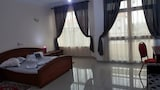 Choose This 3 Star Hotel In Yaounde