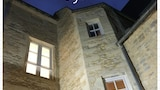 Reserve this hotel in Bayeux, France