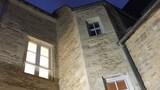 Hotel unweit  in Bayeux,Frankreich,Hotelbuchung