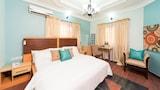 Hotel unweit  in Lagos,Nigeria,Hotelbuchung